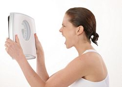 angry-woman-with-scale