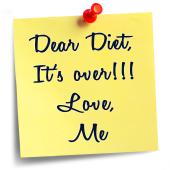 diet-break-up-post-it-note-image