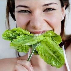 woman-biting-lettuce-400x400