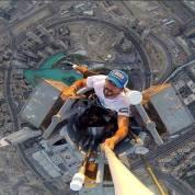 Crown Prince celebrating atop Burj Khalifa.jpg