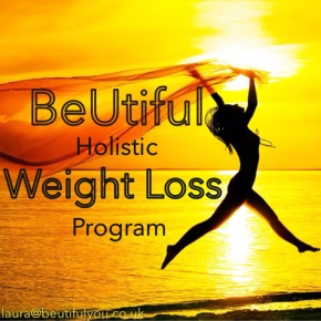BeUtiful Holistic Weight Loss Program